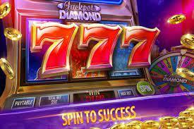 apk online casino