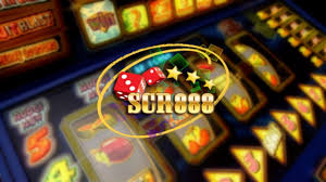 phenomenal promotions casino