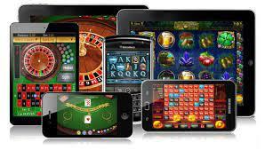 tab mobile casino games