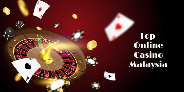 trusted online casino malaysia.jpg
