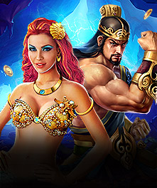 best slot games online.jpg